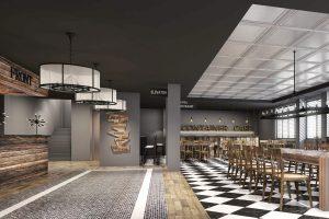 コンテナモジュールを再利用したロードサイド型ビジネスホテル誕生。栃木県佐野市