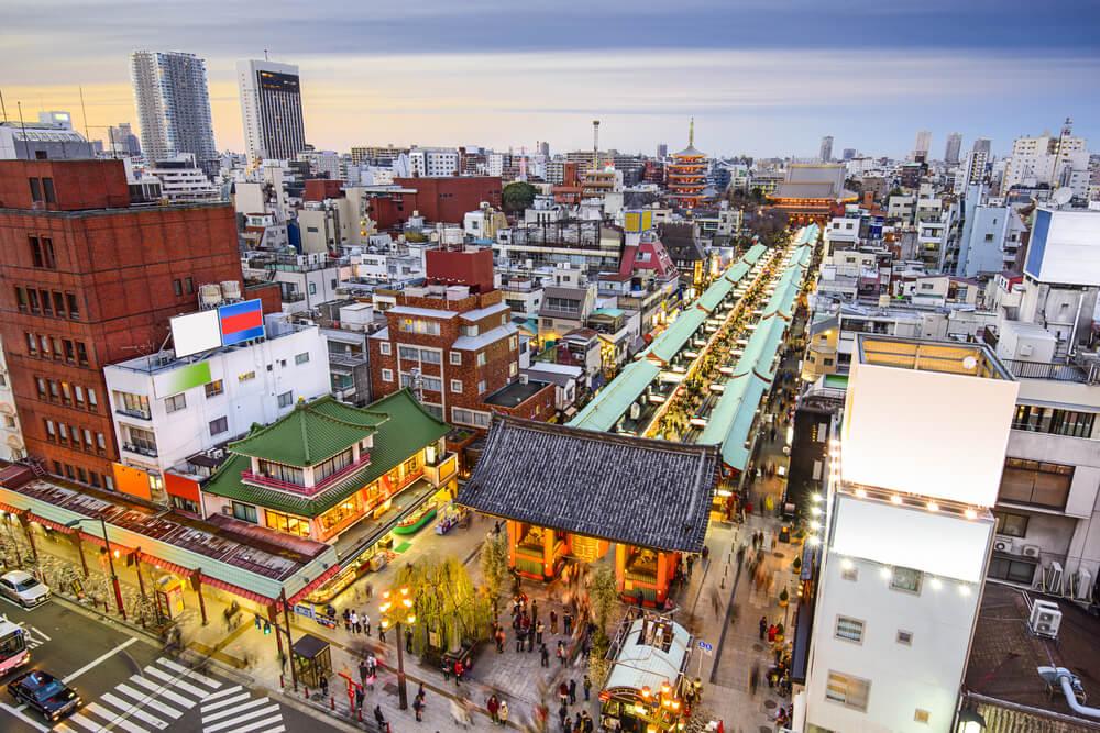 野村不動産、地域一帯となったホテル事業参入へ。訪日外国人客取り込み高い収益率狙う