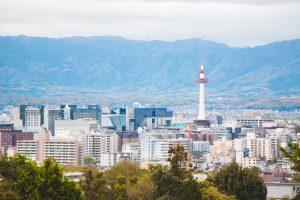 アパグループ、京都市内6棟目となるホテル計画。京都駅烏丸口側に11階建て400室