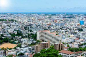 沖縄都ホテルをモルガン・スタンレー関連会社が買収。来夏ノボテル開業予定