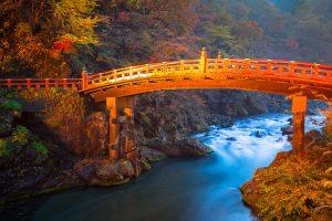 日光ホテルズ、栃木県日光市に全室スイートルームの富裕層向けホテル開業