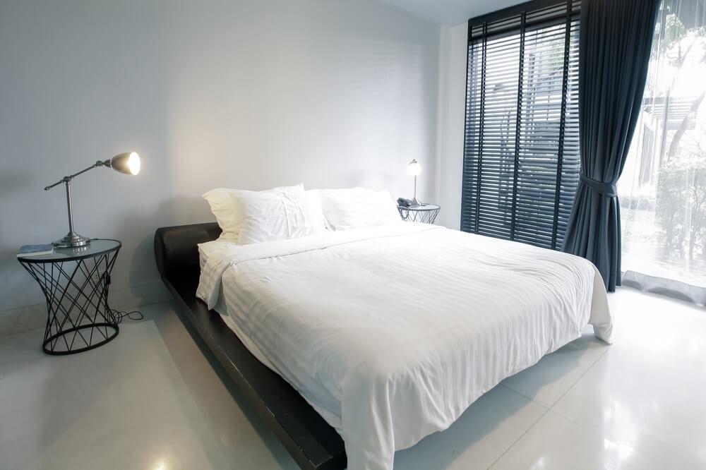 小樽市のリゾート型簡易宿所の運営代行開始、訪日客取り込み狙う。airBest社