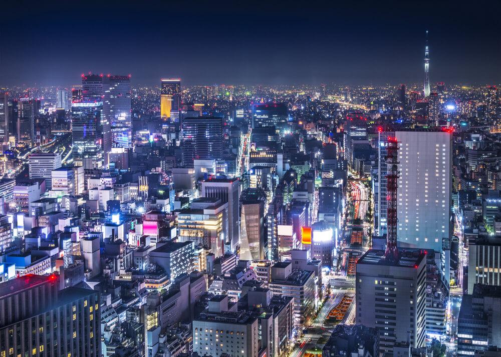 東武鉄道とマリオット、アジア初進出の「ACホテル」を銀座で開業。2020年夏