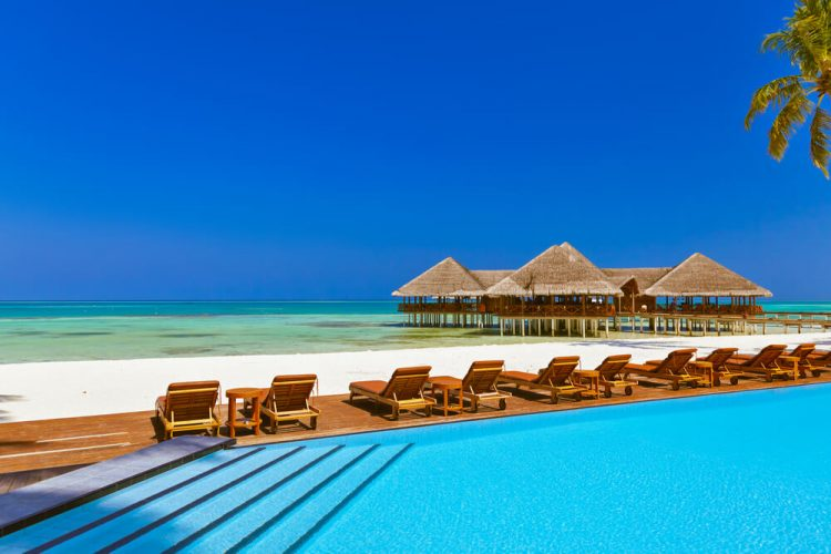 リゾートトラスト、ハワイの名門カハラホテルを世界展開へ。第一弾は横浜に2020年