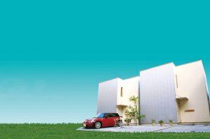 【速報】楽天LIFULL STAY、戸建賃貸ネットワーク大手のハイアスと業務提携。民泊向け戸建型宿泊施設の供給へ