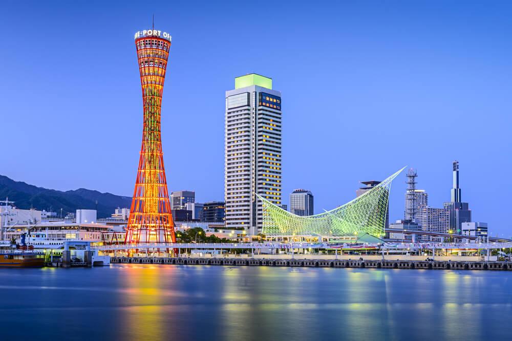 2018年夏、神戸にスヌーピーがテーマのホテル「PEANUTS HOTEL」開業。