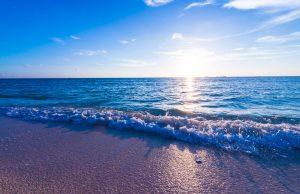 オリックス不動産「ダブルツリーbyヒルトン沖縄北谷リゾート」を6月に開業、予約受付中。