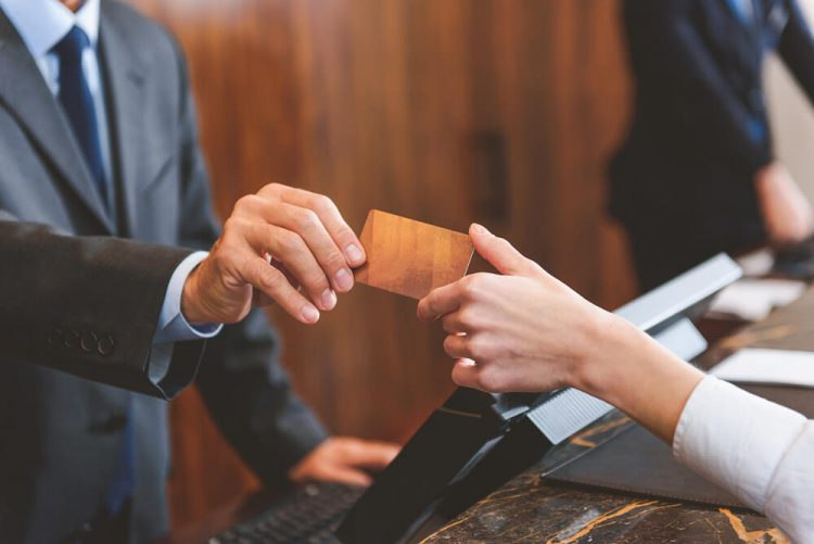 スターリゾート株式会社「宿泊施設一括借り上げサービス」を開始。ホテル運営のすべてを引き受け満室も保証。