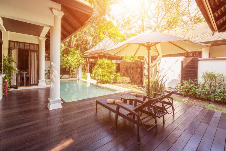 株式会社Loco Partners、合法宿泊施設を掲載した「Vacation Home」を本日より提供開始。
