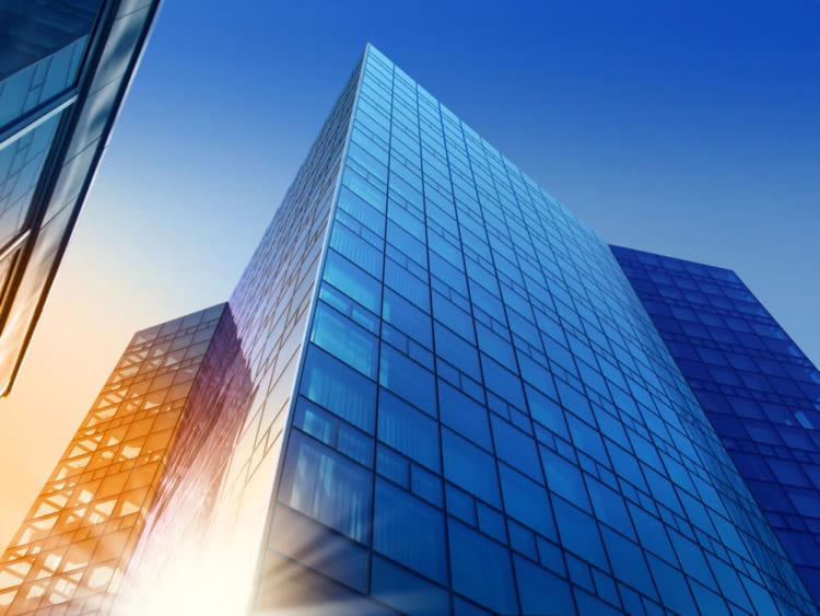 野村不動産、複合施設の新築工事着工を発表。2020年夏にホテル開業予定。
