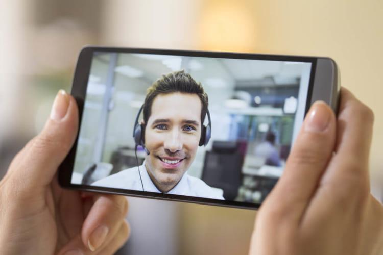 株式会社TATERU bnb、ICTを活用したスマートチェックインサービスの開発決定、旅館業法改正に対応。
