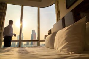 東急ステイが大阪発進出、東急不動産と共にホテルとマンションの複合開発プロジェクト着手。