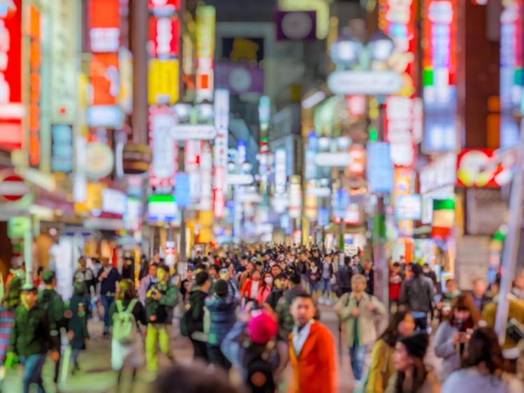【2018年2月28日 東京都/港区】訪日インバウンドセミナー第2弾「体験予約サイトの 実績データから読み解くナイトタイムエコノミー」