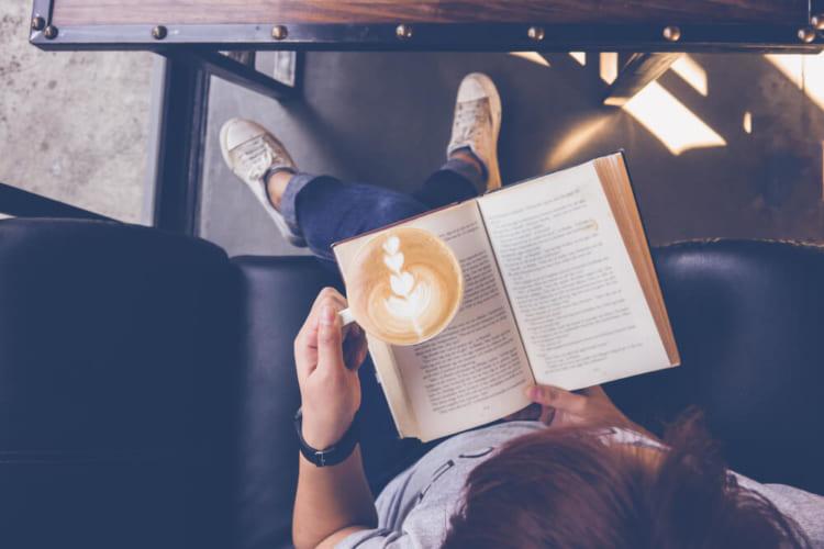 「ランプライトブックスホテル名古屋」2月20日オープン、24時間営業の書店とカフェ併設。