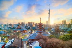 株式会社ボルテックス「HOTEL EMIT UENO」2月1日上野にオープン。4カ国語に対応、3月にはシリーズ第二弾を渋谷に開業。
