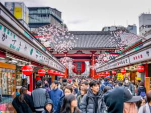 【2018年3月10日 東京都/新宿区】訪日外国人向けSNS導入セミナー「言葉も文化も越えて」集客する方法とは?