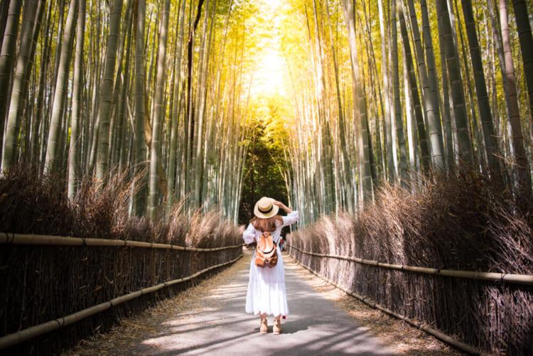 イー・エージェンシーとガーネットが事業提携、インバウンド向け京都案内スマホアプリ「Kyoto In JH」提供開始。