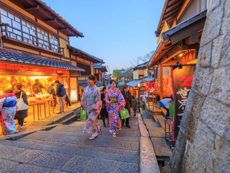【2018年3月1日 東京都/千代田区】訪日観光客の心をつかむ!インバウンドビジネス成功戦略セミナー