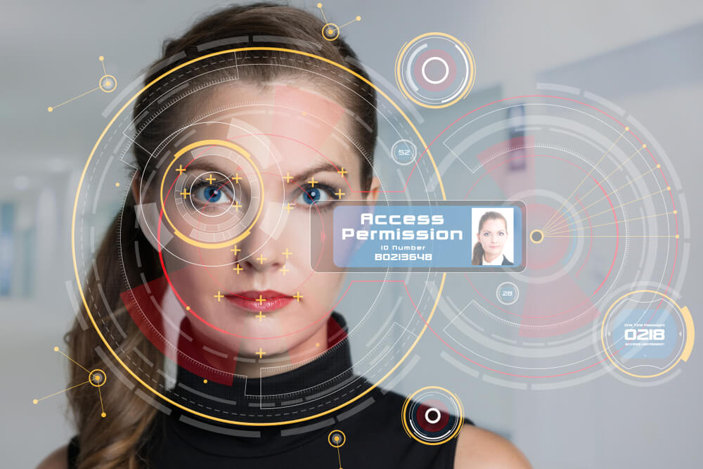 厚生労働省、旅館業法改正に伴う施行令・施行規則を公布。ICT設備導入で顔認証による受付可能。