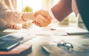 HomeAwayとジーテックが業務提携、民泊申請サポートサービスを低価格で提供。