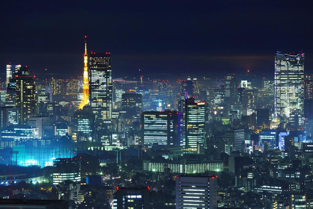ドン・キホーテ、渋谷の跡地にホテルや店舗など複合ビルを建設する、大規模開発プロジェクトを発表