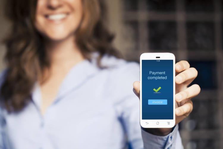 藤田観光、通訳サービス「Smile call」とオンライン決済サービス「Alipay」を3月初旬より導入開始。
