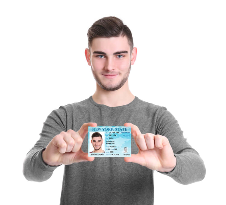 株式会社ガイアックス「ID-Selfie」機能のAPIを開発、無人チェックインを実現し低コストで本人確認が可能に。