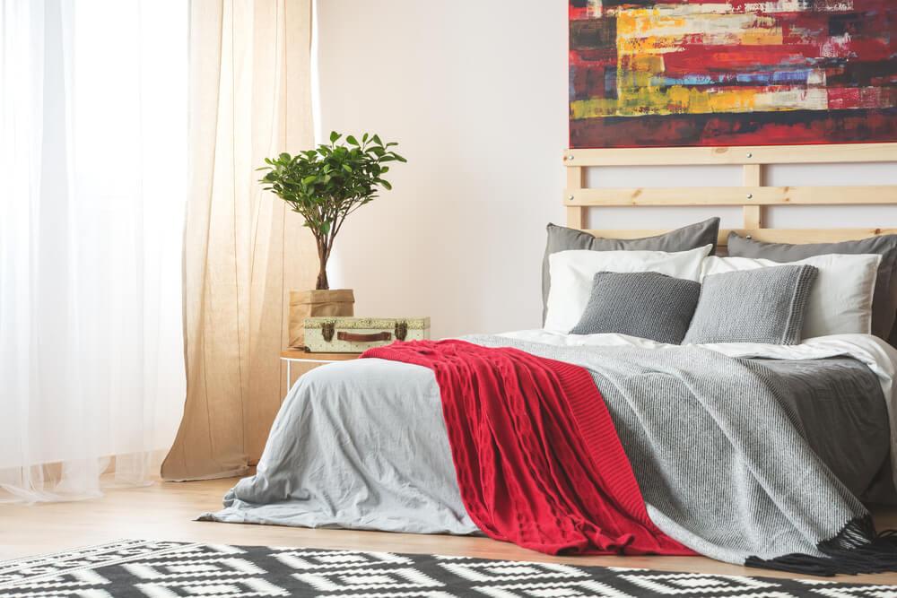 楽天LIFULL STAYが民泊物件の登録開始、6月中旬に不動産オーナー向けの「民泊事業スタートパック」を提供予定。