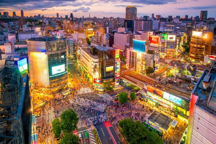 「渋谷ストリームエクセルホテル東急」2018年秋開業、新しい渋谷カルチャーを発信。