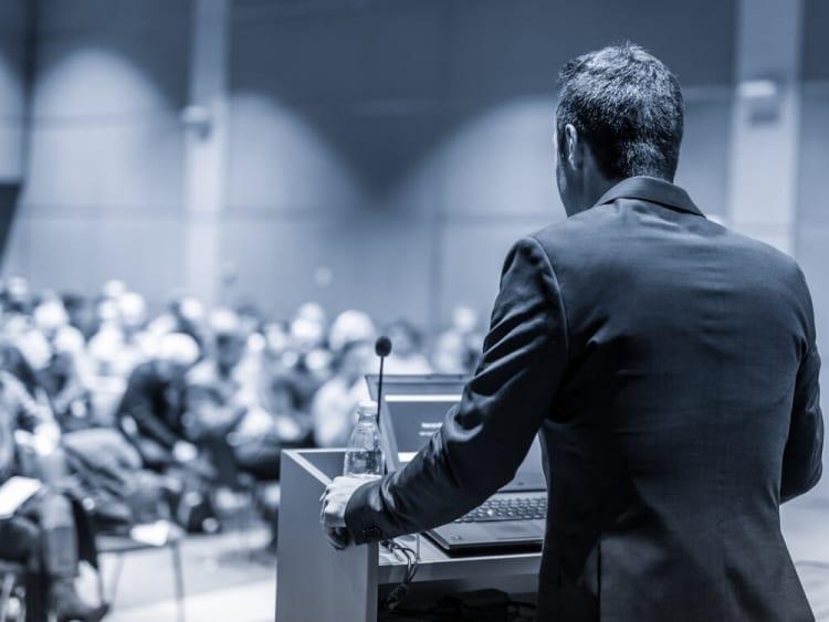 【2018年7月18日~20日 東京都/江東区】グローバルビジネスWEEK開催