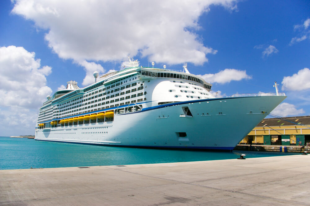 東京都がホテルシップ運営事業者の公募を開始、クルーズ客船の誘致につなげる狙い。