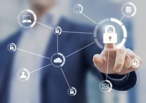 AirHost PMSとRemoteLOCKがAPI連携、PINコード発行自動化など業務を削減。