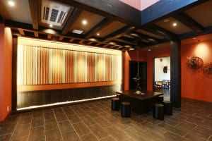 「たびのホテル飛騨高山」グランドオープン、周辺には世界遺産など人気の観光地が。