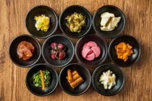 「アリストンホテル京都十条」が5月10日にオープン、地元の食材を使った朝食を提供。