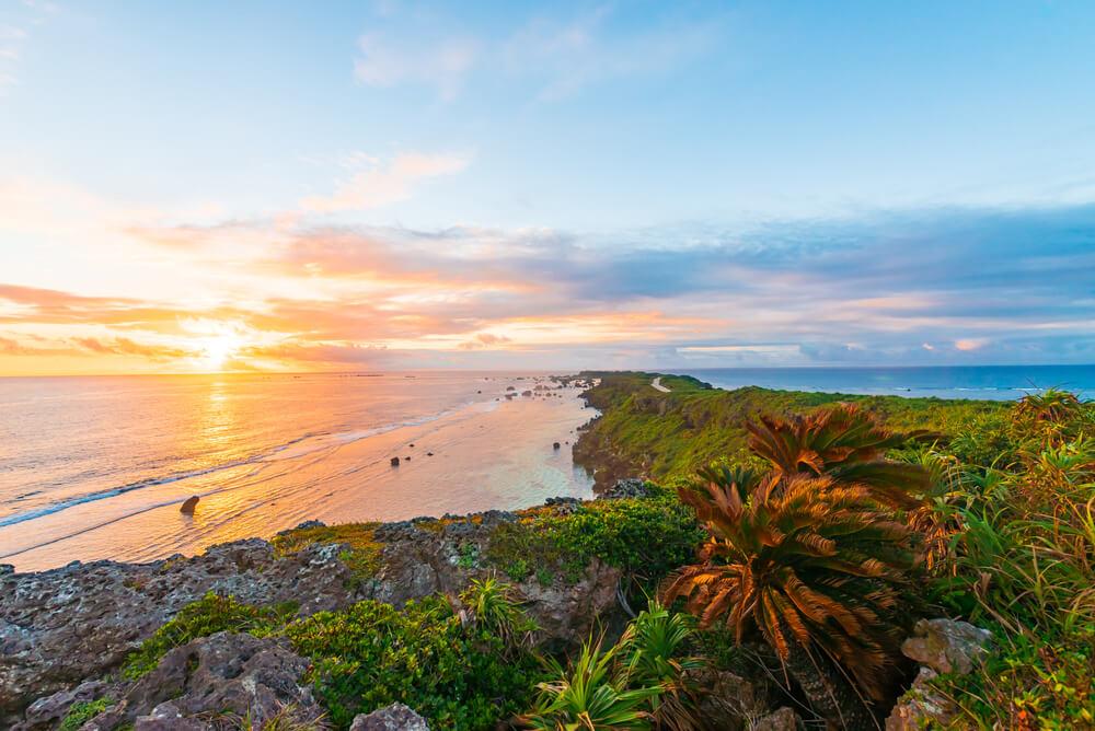 沖縄本島と瀬良垣島が繋がるリゾート「ハイアット リージェンシー 瀬良垣アイランド 沖縄」が8月21日オープン。