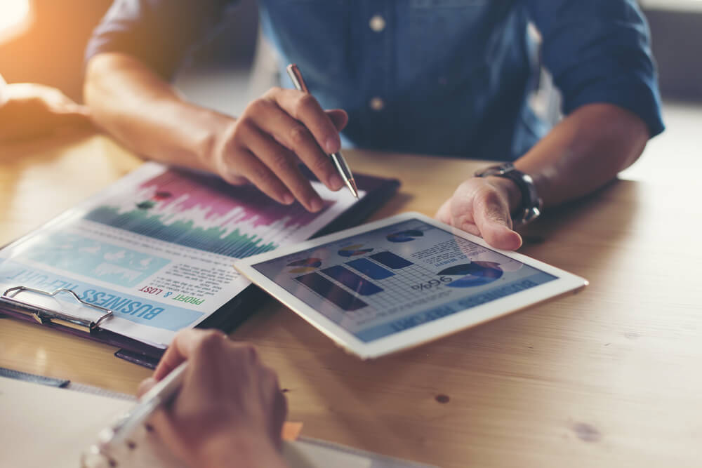 「AirHost PMS」と「ねっぱん!」が連携、集客力アップと業務の効率化が可能に。