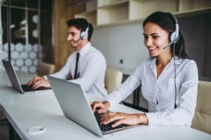 株式会社Voyagin、ホテル向けに「訪日外国人用の代理コンシェルジュサービス」を提供開始。