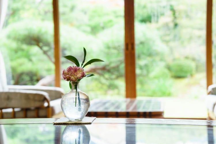 「南禅寺参道 菊水」が6月11日にオープン、レストランはミシュラン三ツ星料亭が監修。