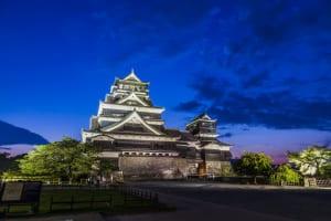西部ガスグループがホテル事業に参入、熊本城近くに2019年夏開業予定。