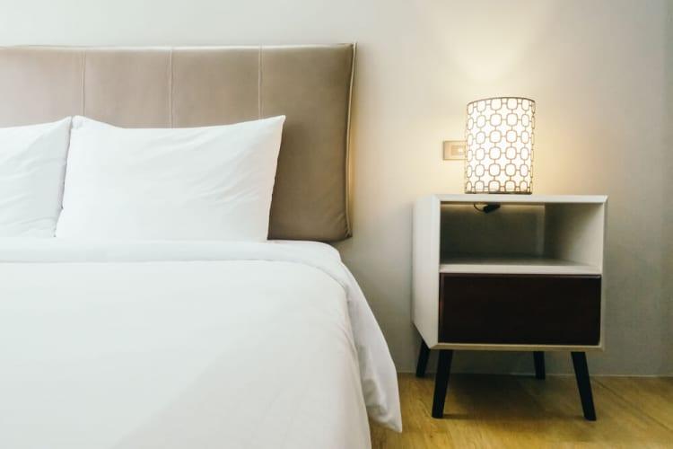 スカイコートホテル株式会社、山口県下関市のビジネスホテル「VIP南国」を取得