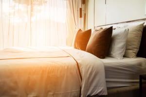 名鉄がインターコンチネンタルと提携、2021年に「ホテルインディゴ 犬山 有楽苑」を開業。