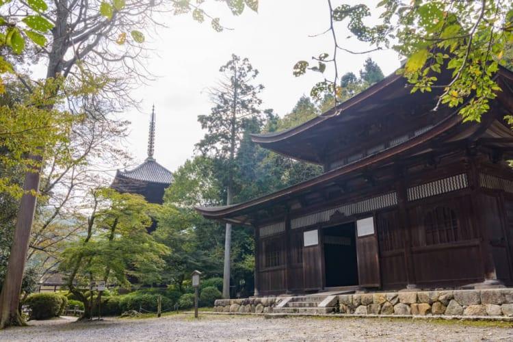 楽天LIFULL STAYと和空が業務提携、宿坊施設の販売を促進し寺社振興や地方創生につなげる狙い