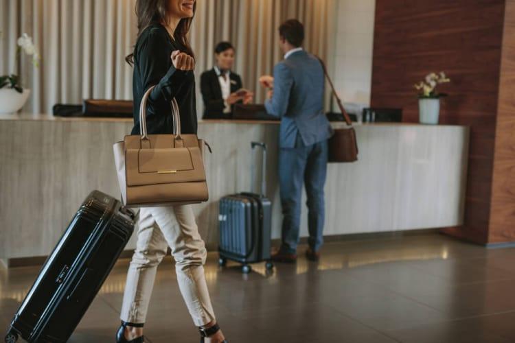 「ホテルセントラーザ博多」が閉館、2019年4月にリブランドオープン