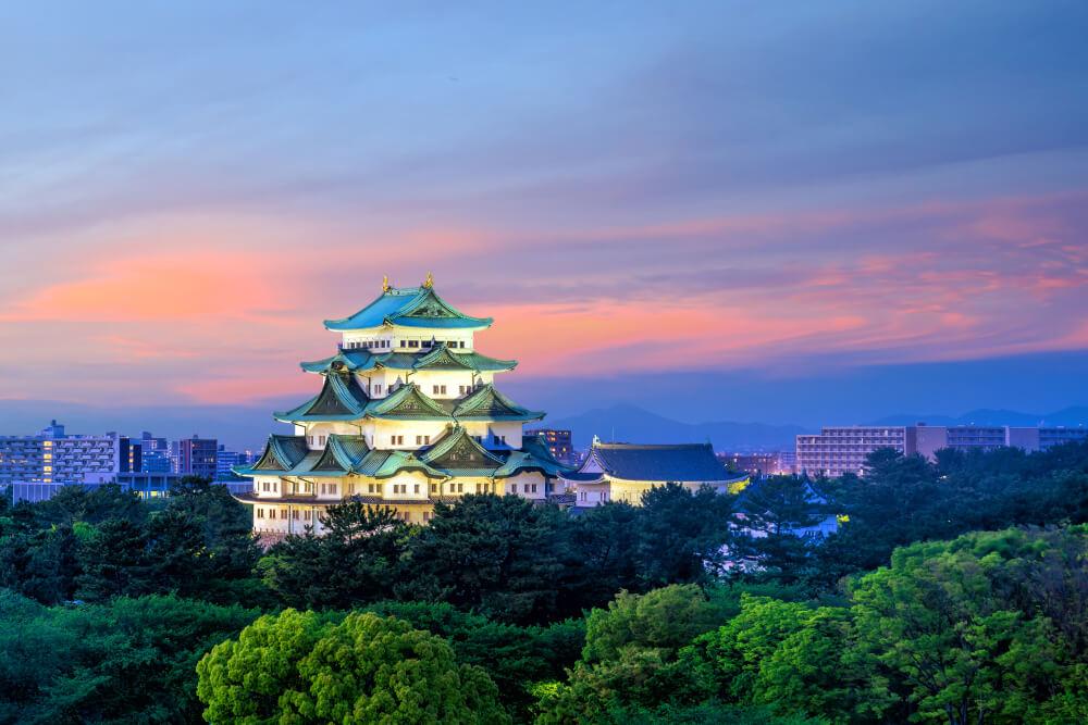 ライフスタイルホテル「ニッコースタイル名古屋」が2020年開業