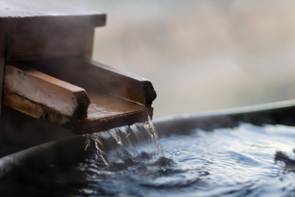ニトリが宿泊業へ参入、小樽市の高級温泉旅館「銀鱗荘」の所有権を取得