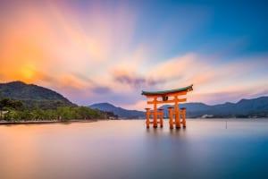 レッド・プラネット・ジャパンの5つ星バジェットホテルが広島で2020年夏に開業
