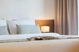 「からくさホテル」が東京初出店、銀座と八重洲に2019年開業