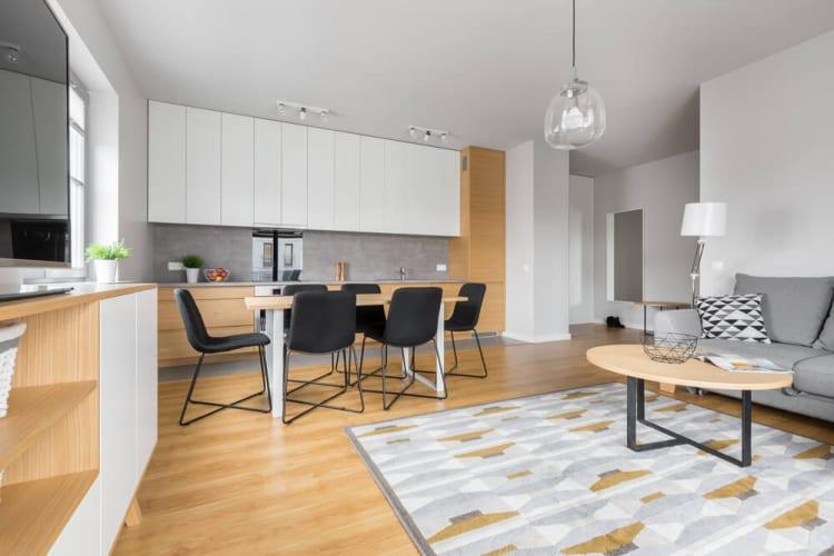 コスモスイニシア、「APARTMENT HOTEL MIMARU」を上野に2施設開業