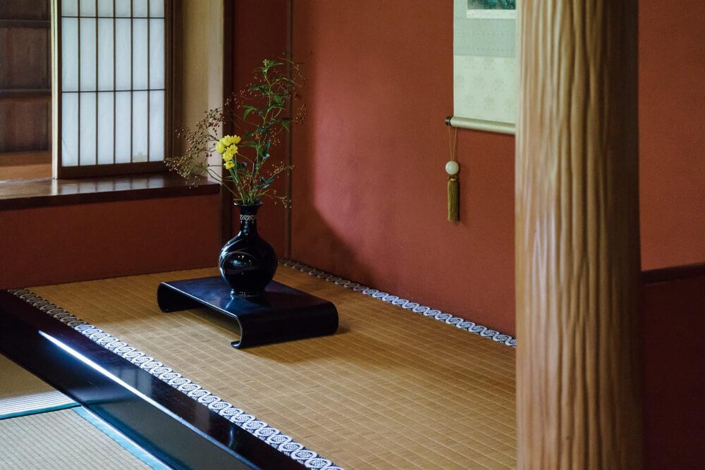 「ウェスティン都ホテル京都」が大規模リニューアル、2020年春にグランドオープン予定