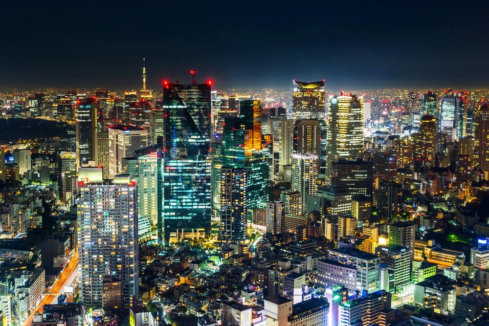 三井不動産グループ、六本木に約260室のホテルを2020年初頭に開業